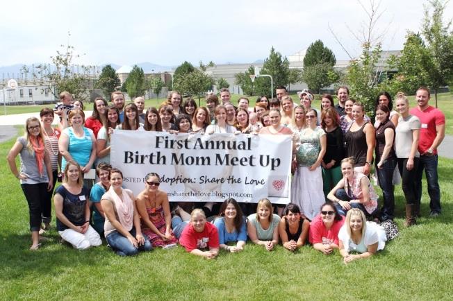 Birth Mom Meet Up-Birth Mom Meet Up-0021
