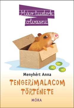tengerimalacom-tortenete1