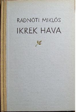 Ikrekhava