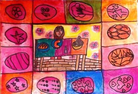 Mezei-Flóra-8-éves-Igazgyöngy-AMI-Tanára-L.Ritók-Nóra-másolata