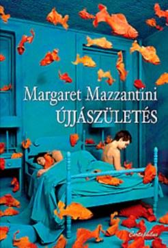 Mazzantini