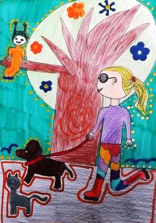 Varga-Domminik-10-éves-Igazgyöngy-AMI