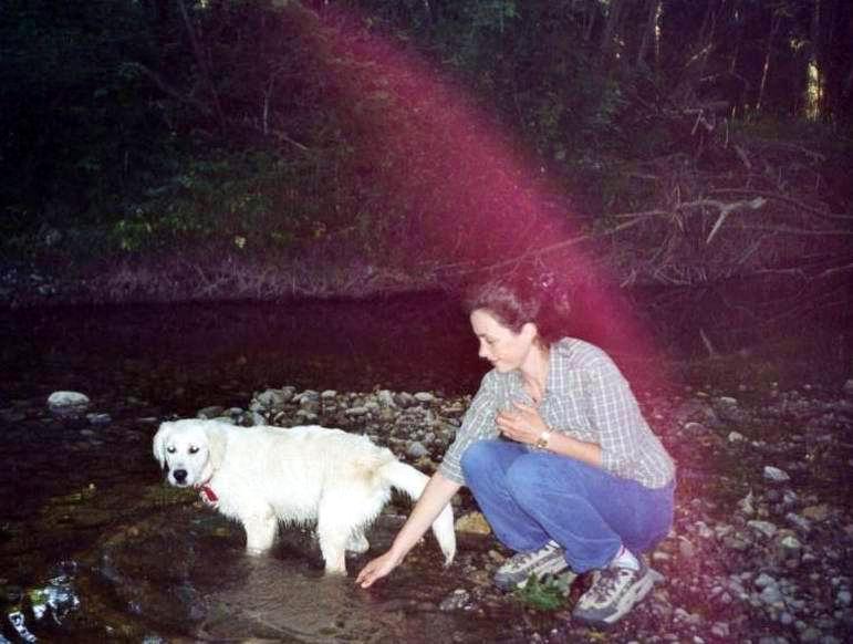 Egyedülálló állatorvosok randi