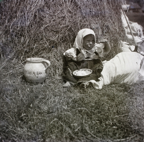 Fotó: Fortepan, 1906