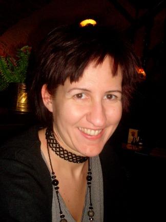 Molnár Adrienn