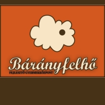 baranyfelho-logo