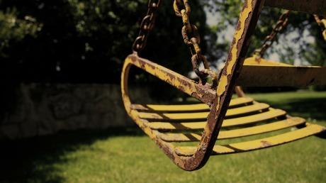 swing-174418_1920