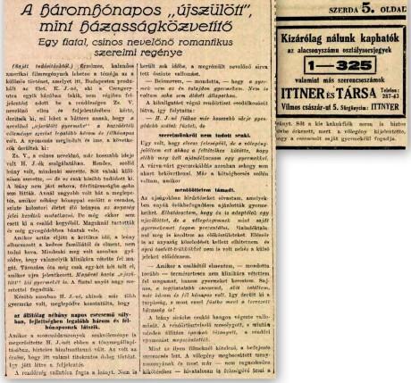 8-orai-ujsag-1927_o4_06