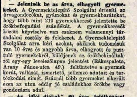 8oraiujsag_1929_03__pages274-274-page-001-kesz