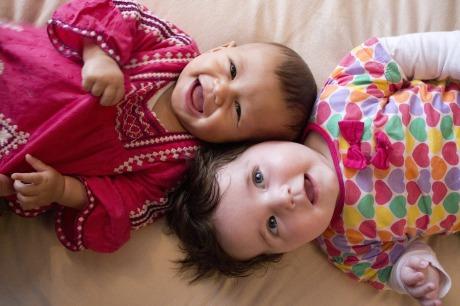 baby-444950_1920