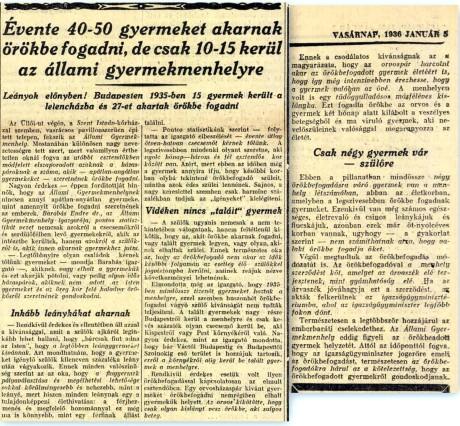 ujsag-1936_01-05