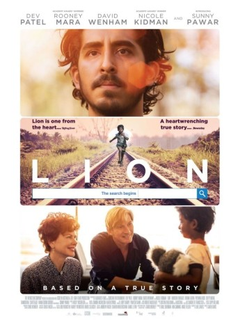 1487573786_garth-davis-lion-has-been-traveling-across-globe-earning-recognitions-accolades-galore-film