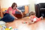Gyermekotthonból örökbe fogadni