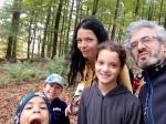 Országváltásunk három gyerekkel – az elsőhónapok