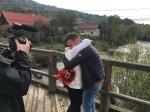 Gyökérkeresők – dokumentumfilm Romániából örökbeadott magyargyerekekről