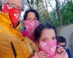 Országváltásunk gyerekekkel – a karanténéve